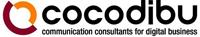 cocodibu
