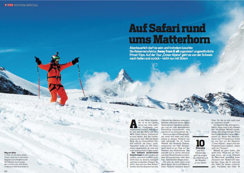 FOCUS-Artikel-04-Matterhorn