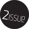 2issue